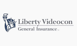 Liberty Videocon