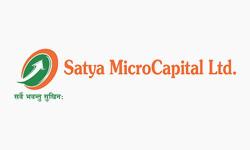 Satya Micro capital