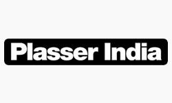 Plasser India